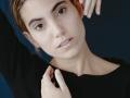 Paulina Vogler (2)