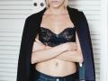 Paulina Vogler (4)