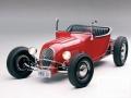 1005rc_02_o+1923_ford_model_t_roadster+matador_red_model_t