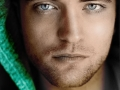 How-to-Draw-Robert-Pattinson-Realistically-Color