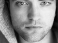 How-to-Draw-Robert-Pattinson-Realistically-Gray3