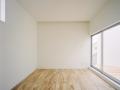 Usuki-House-interior-wall