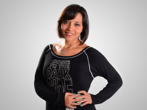 Carola-DSC_0054