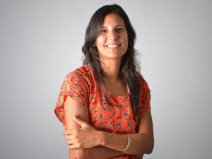 Mariana-Torres-Luyo