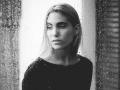 Paulina Vogler (3)