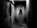 Fotomontaje Ghost Bianca