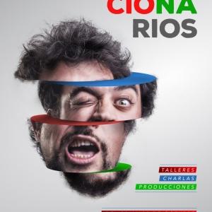 Afiche-Octubre-SEMANA-ATIPICA-V2